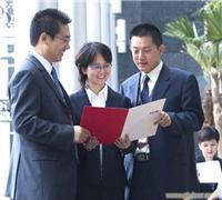 张江代理公司注册