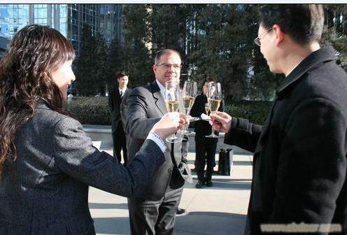 张江公司年检代理