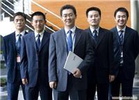 张江税务登记代理