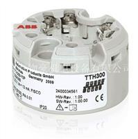 ABB温度仪表-TTH300