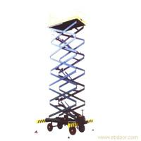 高空作业平台/液压升降平台/高空作业车