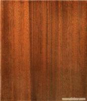 供应:福人板材,饰面板批发,饰面板品牌