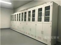 上海实验室局部抽风-上海实验室局部抽风
