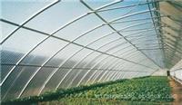 智能玻璃温室_上海温室大棚