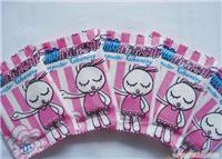 上海湿巾订做