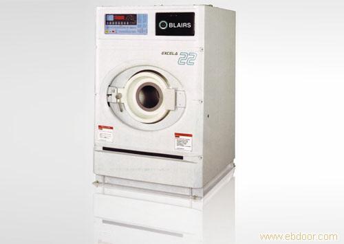 意大利布莱尔全自动石油系干洗机,成都干洗加盟,13683426888