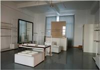 上海道具设计制作_道具设计制作公司