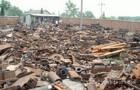上海废铜回收公司电话/上海废铜回收