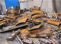 上海废铜回收公司热线