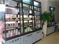化妆品道具_上海道具设计制作