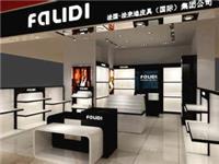 上海道具设计制作_化妆品道具设计制作