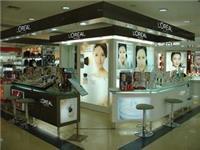 上海道具设计制作_化妆品道具制作