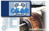 意大利CEAR减速机电机
