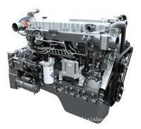 变速箱发动机_变速箱发动机价格