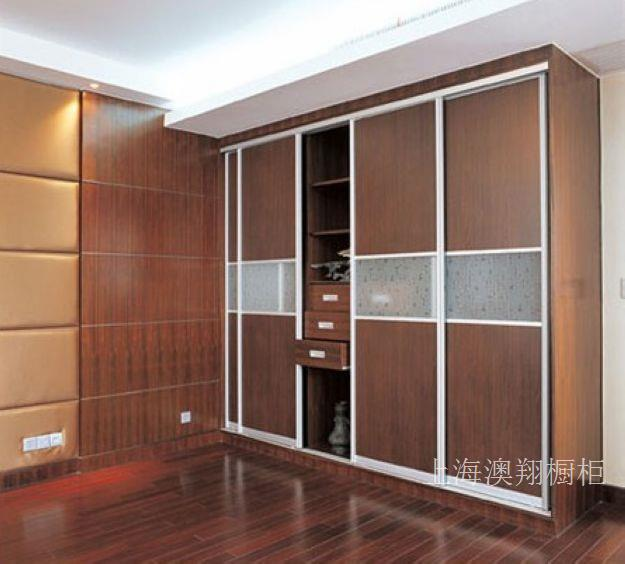 上海定制橱柜/上海整体橱柜定做公司