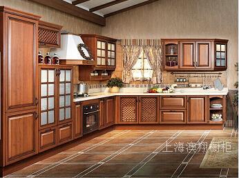 上海定制衣柜公司