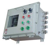 仪表箱供应商 上海仪表箱价格_仪表箱 仪表箱供应商 上海仪表箱厂家
