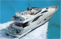 上海游艇驾照 _上海游艇驾照培训_上海游艇驾照哪里好