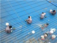 上海防水公司-上海防水公司电话-上海防水补漏