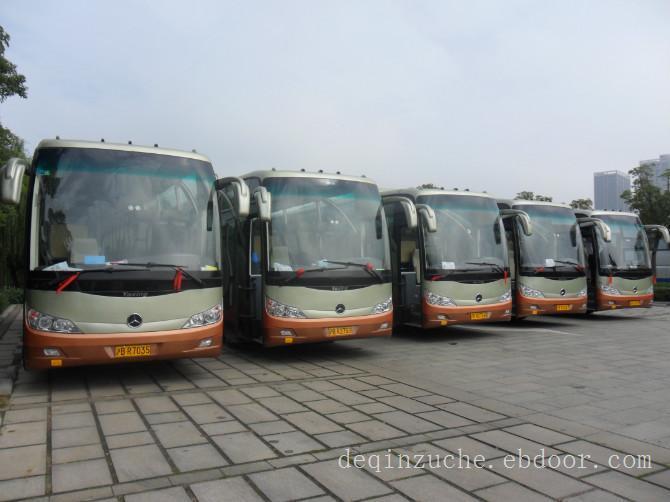 53座金龙大巴-上海班车租赁公司_金龙53座大巴车租赁价格_上海大巴客车租赁公司