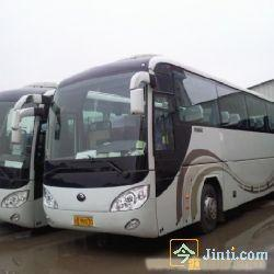 49座大巴-上海旅游租车-上海旅游租大巴-上海旅游租车公司