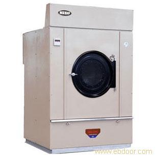 供应成都烘干机,成都干洗水洗设备,四川干洗设备