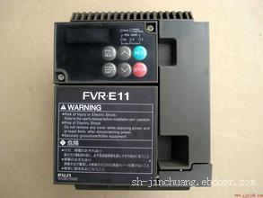 富士变频器维修价格_上海变频器维修公司