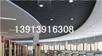铝方通吊顶间距为多少呢