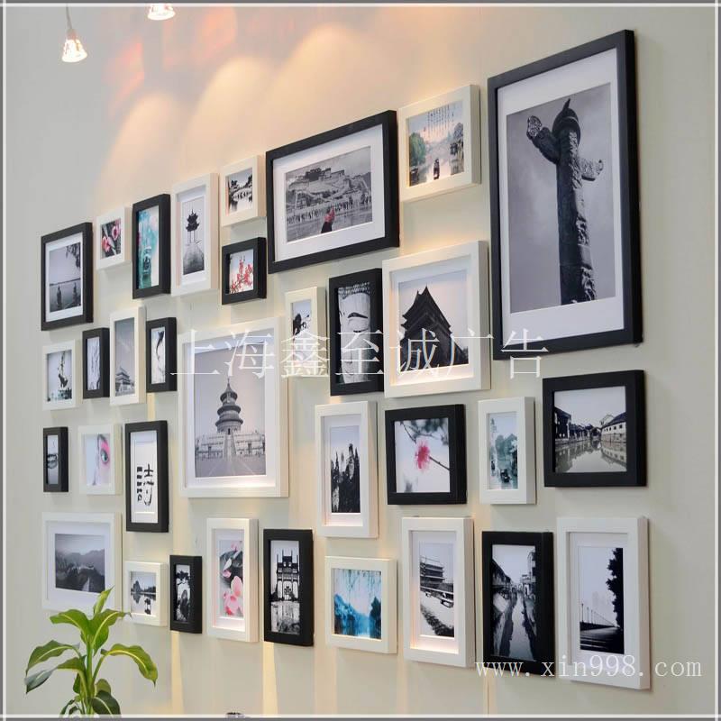 企业文化展示的方式/上海企业文化展示设计方法