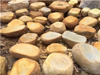 上海景观石设计