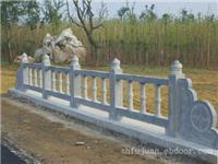 上海栏杆制作