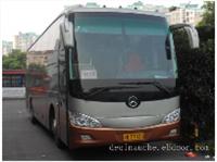 上海大巴出租价格/上海45座大巴租赁/上海大巴租赁价格
