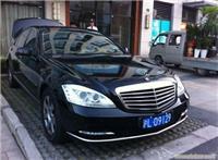 奔驰S600-上海租车-上海汽车租赁-上海租车价格