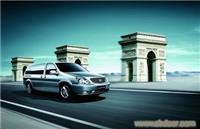 别克GL8商务车-上海别克陆尊汽车租赁价格-上海租车公司-上海汽车租赁公司