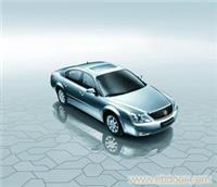 别克君威-上海汽车租赁服务公司-上海别克汽车租赁价格-上海别克汽车租赁公司