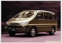 现代瑞风-上海汽车租赁价格-上海瑞风商务车出租-上海汽车租赁公司
