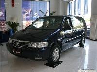 别克商务车-上海别克GL8商务车租赁-上海别克商务车出租价格-上海汽车租赁公司