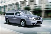 别克GL8-上海商务车租赁公司_别克GL8商务车租赁价格_上海商务车出租公司