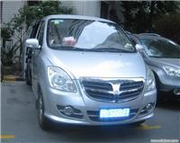 福田商务车-上海商务车租赁价格-上海商务租车公司-上海商务租车价格-上海商务车租赁