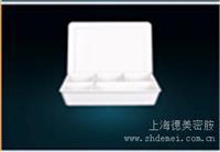 密胺餐具专卖_全椒快餐盘托盘