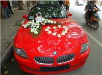 上海婚车租赁_上海婚车租赁价格_上海婚车租赁哪家好