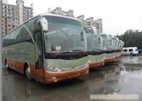 53座奔驰大巴—浦东机场接机租车-上海机场接机租车-上海租车 -上海机场接送班车价格