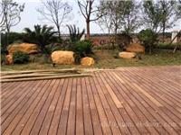 黄石头,上海黄石头供应商