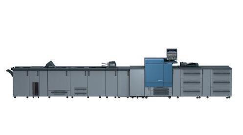 上海复印机专卖(8000)