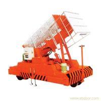 上海升降平台 液压升降平台 上海升降机 上海高空作业平台