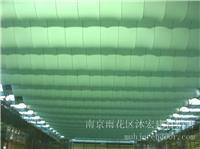 南京软膜天花有哪些不一样的地方呢