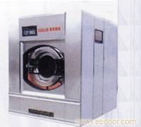 意大利布莱尔新大型全自动洗脱二用机,成都水洗,水洗设备优惠价格13036698343