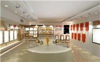 上海企业文化设计、上海企业文化公司、上海企业文化