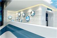 上海企业文化宣传公司、上海企业文化设计公司