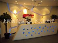 上海企业文化墙设计、上海企业文化墙公司、上海企业文化墙